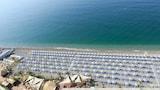 Foto di Lloyd's Baia Hotel a Vietri sul Mare
