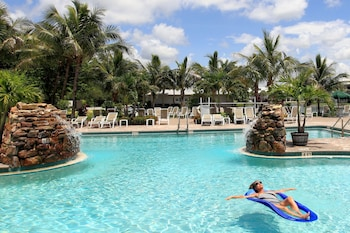 Picture of Greenlinks Resort, an Ascend Hotel Collection Member in Naples