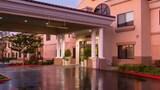 15 Closest Hotels To Six Flags Magic Mountain In Santa Clarita