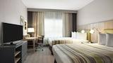 Lubbock hotel photo