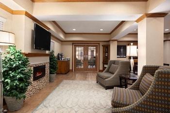 Bild vom Country Inn & Suites by Radisson, Lubbock, TX in Lubbock