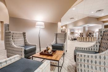 Slika: Holiday Inn Lafayette-City Centre ‒ Lafayette