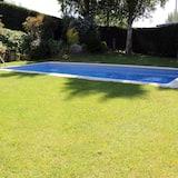 Басейн для вправ/плавання