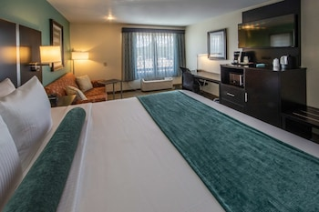 Picture of Best Western Plus Duluth / Sugarloaf in Duluth