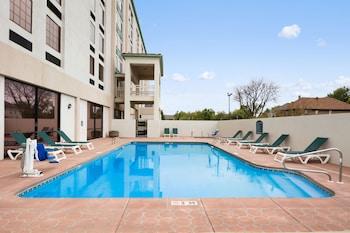 Fotografia hotela (Wyndham Garden Wichita Downtown) v meste Wichita