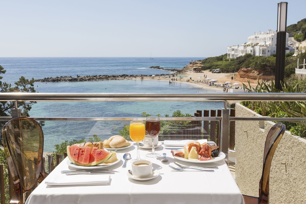 Palladium Hotel Don Carlos - All Inclusive, Santa Eulalia del Rio