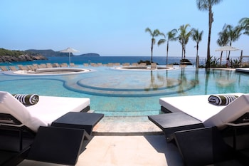 Foto di Bless Hotel Ibiza, a member of The Leading Hotels of the World a Santa Eulalia del Río
