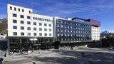 Narvik hotel photo
