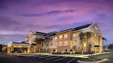 Book this Free Breakfast Hotel in Bradenton