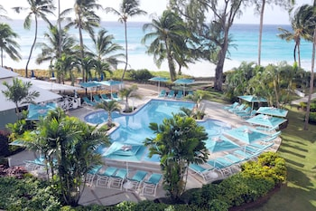 Picture of Turtle Beach by Elegant Hotels All Suite All Inclusive in Maxwell