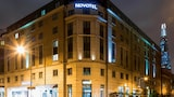 Picture of Novotel London City South in London