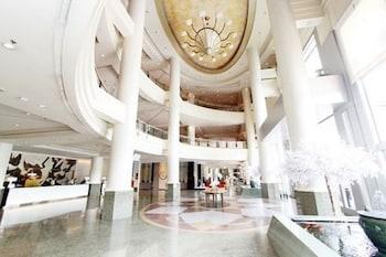 Image de Miracle Grand Convention Hotel Bangkok