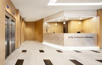 Picture of Hotel Exe Ciudad de Cordoba in Cordoba