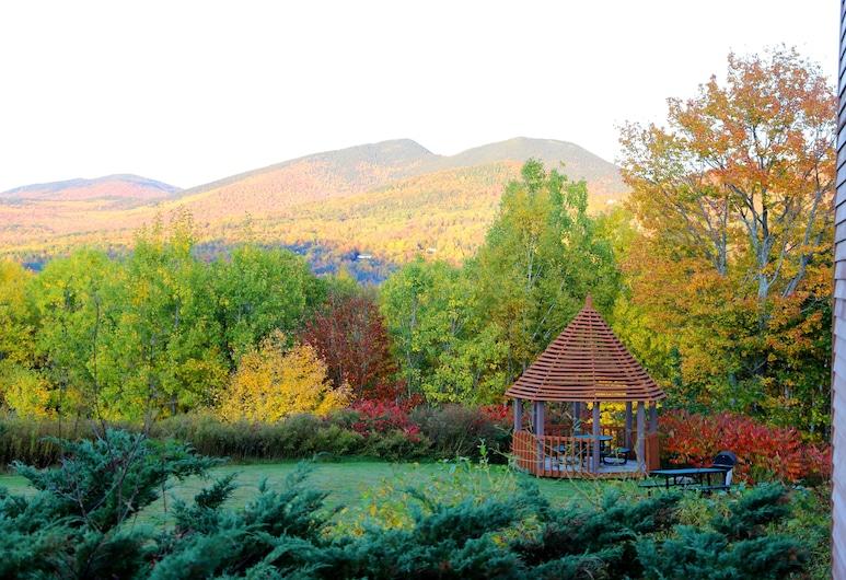 Nordic Village Resort, Jackson