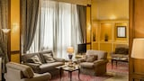 Book this In-room accessibility Hotel in Brescia