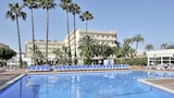 Reserve this hotel in Calvia, Spain