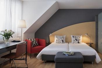 Picture of Hotel La Pergola in Bern