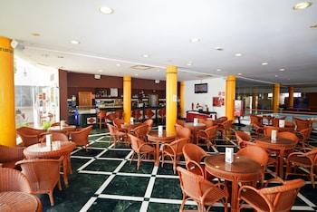Picture of Hotel Apartamentos Mexico in Vera