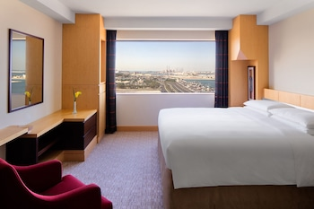 Hình ảnh Hyatt Regency Dubai tại Dubai