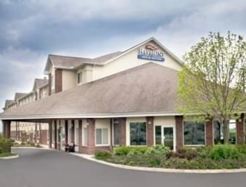 Picture of Baymont Inn and Suites Columbus / Rickenbacker in Columbus
