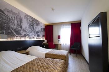 Picture of Bastion Hotel Utrecht in Utrecht