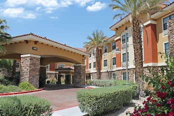 Palm Springs bölgesindeki Extended Stay America Palm Springs - Airport resmi