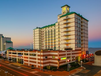 Fotografia hotela (Boardwalk by Diamond Resorts) v meste Virginia Beach