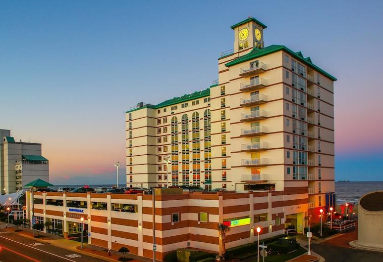 Boardwalk by Diamond Resorts, Virginia Beach
