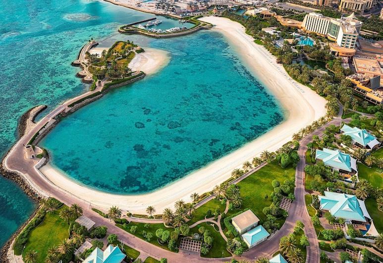 The Ritz-Carlton, Bahrain, Manama, Playa