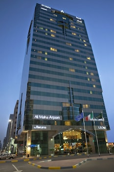 Picture of Al Maha Arjaan By Rotana in Abu Dhabi
