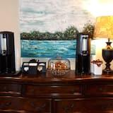 Kaffeservice
