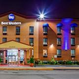 Best Western JFK Airport Hotel