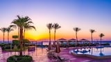 Picture of Renaissance Sharm El Sheikh Golden View Beach Resort in Sharm el Sheikh