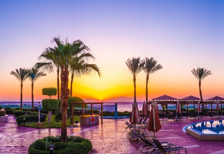 Renaissance Sharm El Sheikh Golden View Beach Resort, Sharm el Sheikh, Kolam