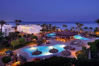 Image de Renaissance Sharm El Sheikh Golden View Beach Resort à Sharm el-Sheikh