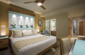 Foto van Santa Maria Suites in Key West
