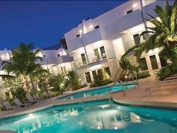 Image de Santa Maria Suites à Key West