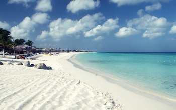 Picture of Aruba Blue Village in Noord