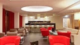Choose This 4 Star Hotel In Braga