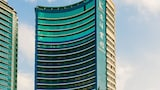 Choose This Luxury Hotel in Guangzhou