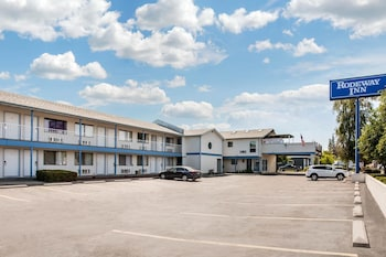 Picture of Rodeway Inn in Coeur d'Alene