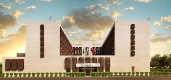 صورة فندق راديسون بلو جدة في جدة