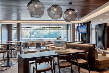 卡爾斯巴德聖地亞哥卡爾斯巴德萬豪春季山丘套房酒店的圖片