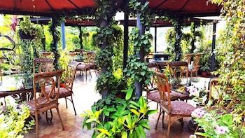 Fotografia do Hotel Guatemala Inn em Guatemala City