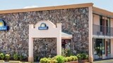 Choose This 2 Star Hotel In Martin