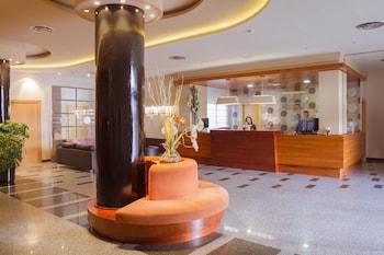Φωτογραφία του Hotel Ibb Recoletos Coco Salamanca, Σαλαμάνκα
