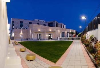 Slika: Hotel Ibb Recoletos Coco Salamanca ‒ Salamanca