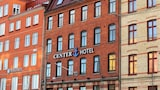 Gothenburg hotel photo