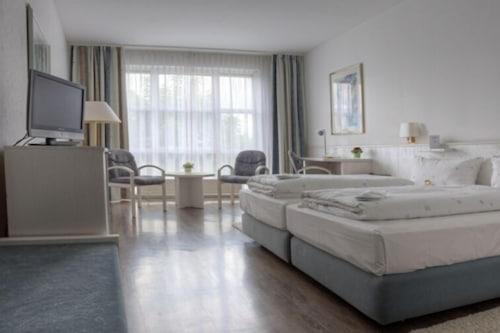 egyetlen lakás siegburg