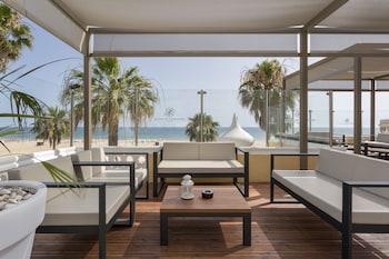 Image de AP Oriental Beach à Portimão
